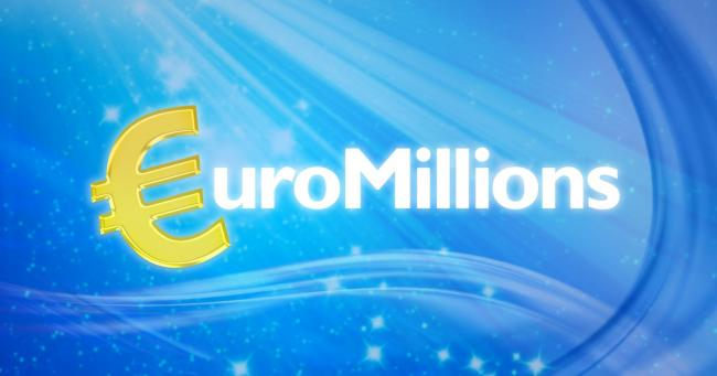 Hunt for owner of unclaimed £1.8million winning EuroMillions ticket bought in Dorset