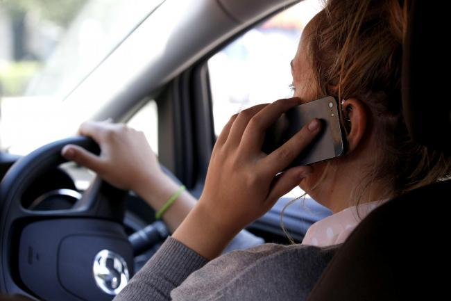 Police's No Excuse team have revealed worst excuses from drivers