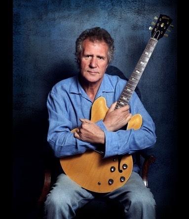 Hear the rock memories of founding member of Dire Straits