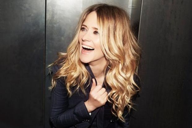 Edith Bowman has been named curator of the 2020 festival