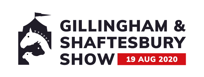 Gillingham and Shaftesbury Show