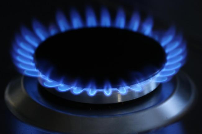 New service for those facing gas, electricity or water emergency