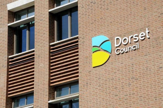 Dorset Council to 'release' properties for homeless