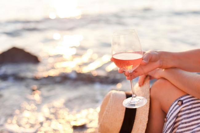 Taste: Enjoy flavours of the Mediterranean at your picnic with these perfect summer wines