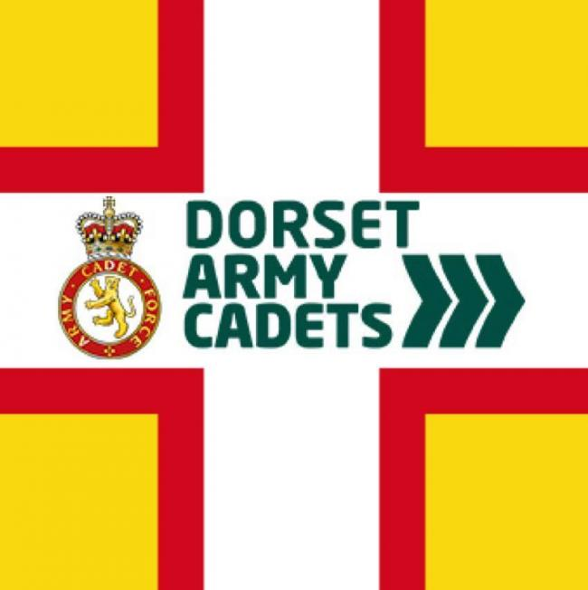 Dorset Army Cadets is calling for adult volunteers