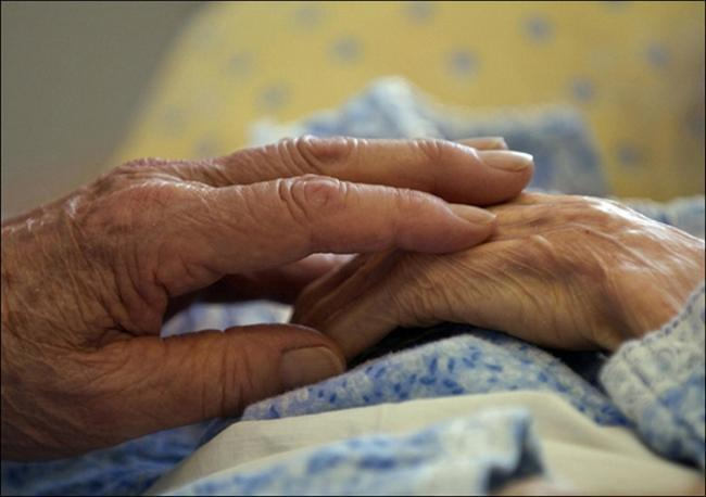 Dorset Council is to launch a survey about adult social care