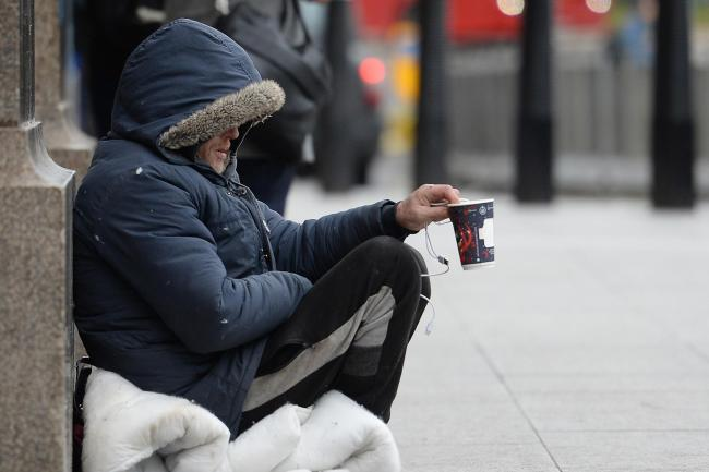 Letter: 'Council needs to pay attention to detail in strategy to tackle homelessness'