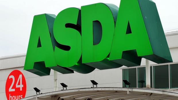 Bridport and Lyme Regis News: What time is Asda open over the bank holiday? (PA).