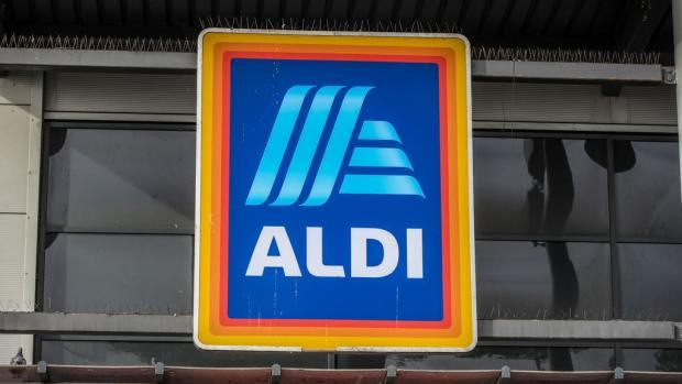 Bridport and Lyme Regis News: What time is Aldi open over the bank holiday? (PA).