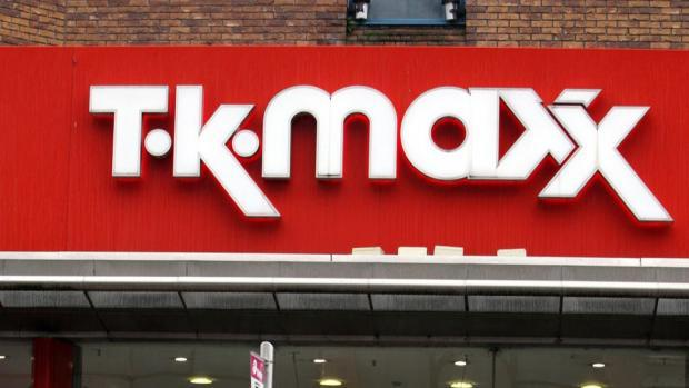 Bridport and Lyme Regis News: What time is TK Maxx open over the bank holiday? (PA).