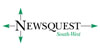 NEWSQUEST SOUTH WEST JOBS