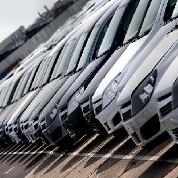 A huge investment in a Vauxhall car plant, creating new jobs and adding an extra production shift, has been announced