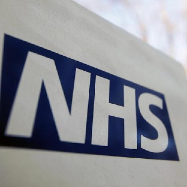 Brighton and Sussex University Hospitals NHS Trust was handed a 325,000 pound fine by the Information Commissioner's Office