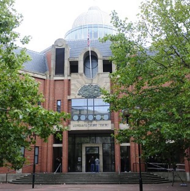 Rachel Hewitt pleaded guilty at Hull Crown Court to charges of fraud and misconduct in a public office