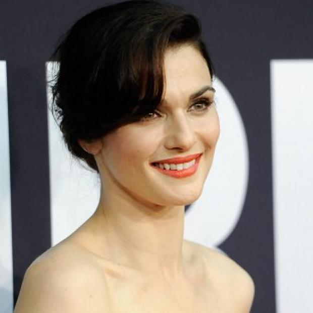 Rachel Weisz is reunited with director Fernando Meirelles in 360