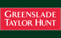 Greenslade Taylor Hunt - Ilminster