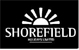 SHOREFIELD HOLIDAYS LTD
