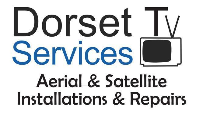 Dorset TV Services