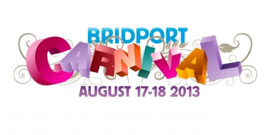 Bridport and Lyme Regis News: Bridport Carnival