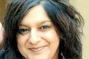 Comedy actress Meera Syal will star in Broadchurch 2