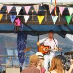 Festival chance for young West Dorset musicians
