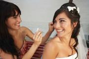 Bridal beauty: look and feel a million dollars on your big day...