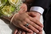 With this ring... how to choose your wedding rings