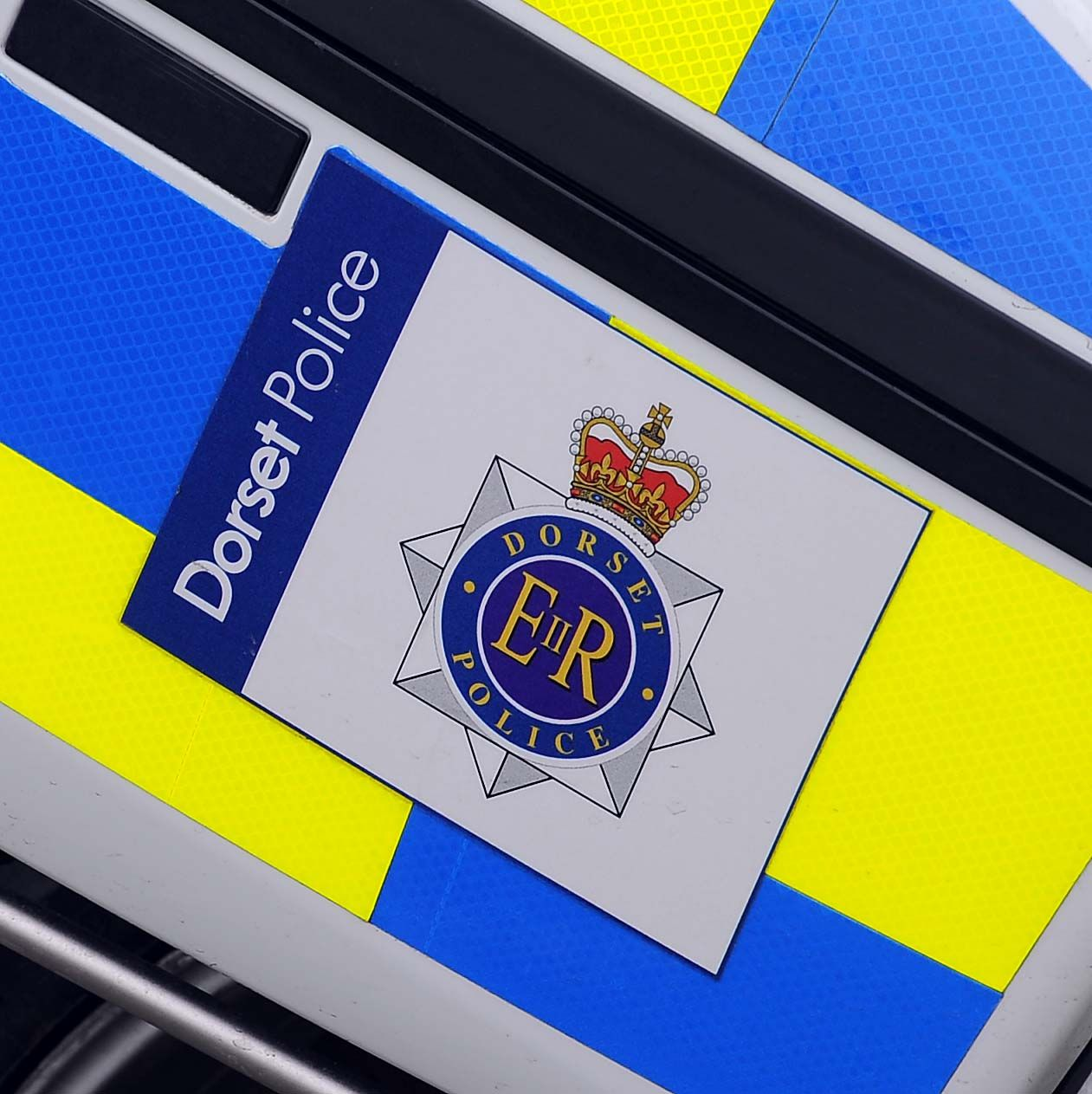 Police witness appeal after Melplash collision