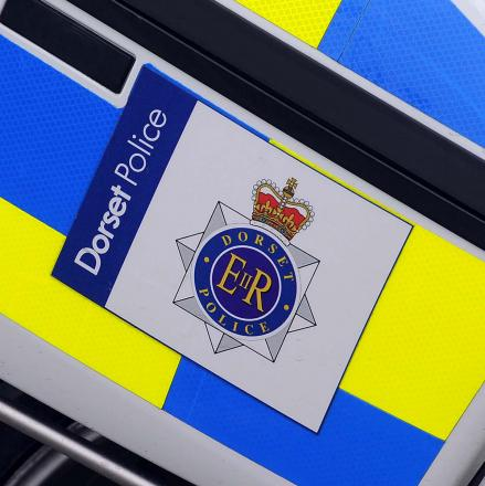 Cash machine theft at Charmouth holiday park sparks police warning