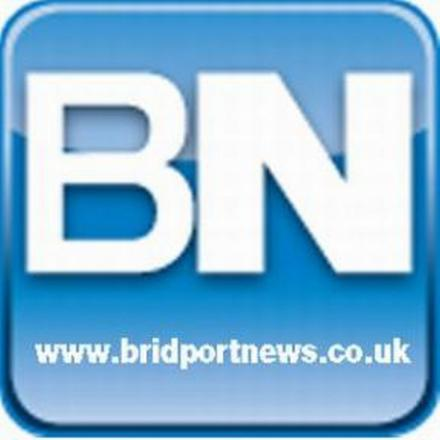 Bridport May Day celebrations called off