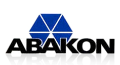 ABAKON FLOORING SERVICES