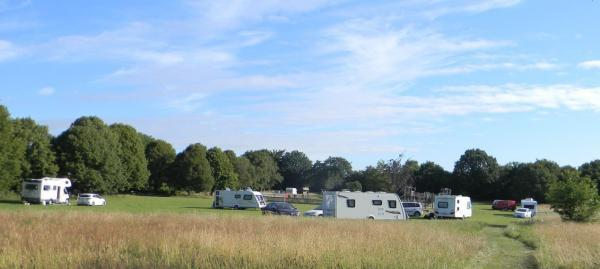 In Depth: the eight new potential gypsy and traveller sites under consideration in Dorset