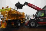 Work has been done on Dorset's roads to cope with the demands of winter
