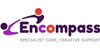ENCOMPASS (DORSET)