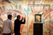 Exhibition on Screen will bring Vincent Van Gogh to a Bridport audience