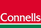 Connells - Dorchester