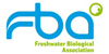 The Freshwater Biological Association