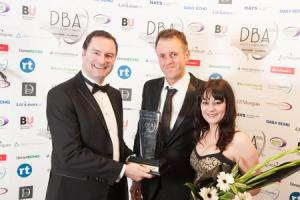 Time to enter the Dorset Business Awards 2015