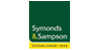 SYMONDS & SAMPSON LLP