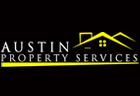 Austin Property Services