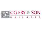 CG Fry & Son Builders