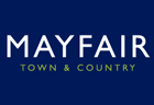 Mayfair Town & Country - Dorchester