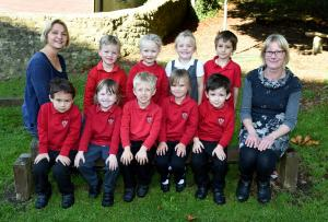 Bridport and Lyme Regis News: Take a look at all of our First Class school pictures