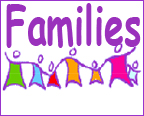 Families - in association with Netmums.com
