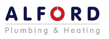 Alford Plumbing & Heating