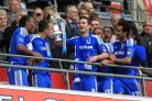 FA Cup final talking points