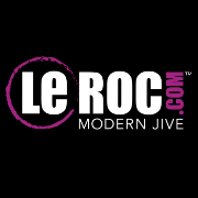 Leroc Dance Classes