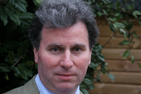 MP Oliver Letwin: This budget means a few months of hard labour