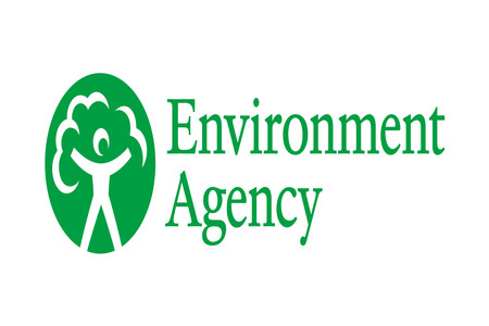 INVESTIGATION: The firm was fined by the Environment Agency