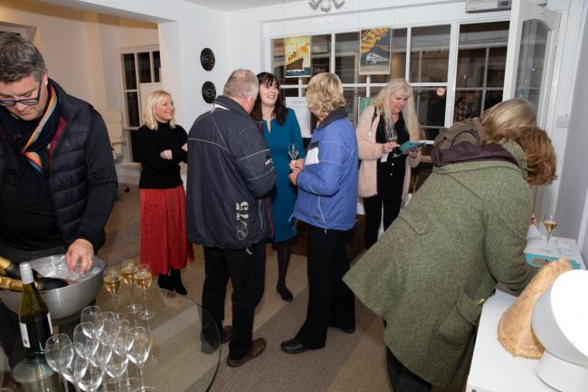 New Beaminster business goes beyond your everyday travel agent